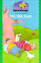 Flit, flat, flont