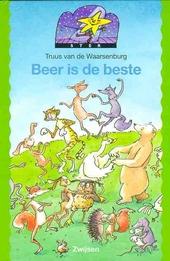 Beer is de beste