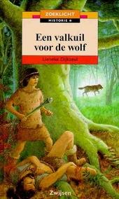 Een valkuil voor de wolf