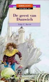 De geest van Dunwich