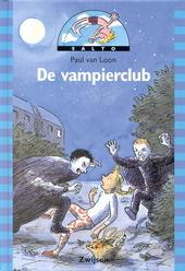 De vampierclub