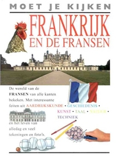Frankrijk en de Fransen
