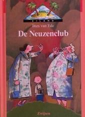 De neuzenclub