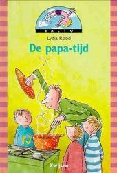 De papa-tijd