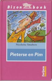 Pieterse en Pim