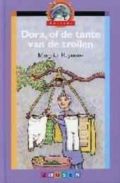 Dora, of De tante van de trollen