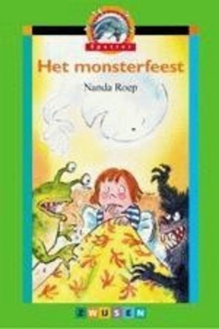 Het monsterfeest
