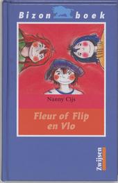 Fleur of Flip en Vlo