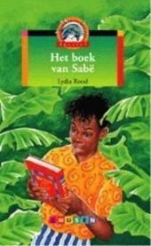 Het boek van Sabë