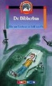 De Bibberbus