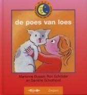 De poes van Loes