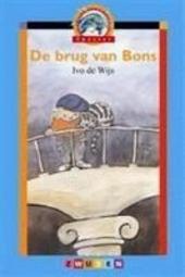 De brug van Bons