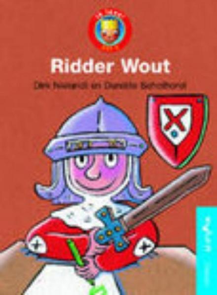 Ridder Wout