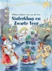 Sinterklaas en Zwarte Veer