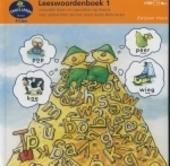 Leeswoordenboek : woorden lezen en opzoeken op thema : met opdrachten die het leren lezen stimuleren