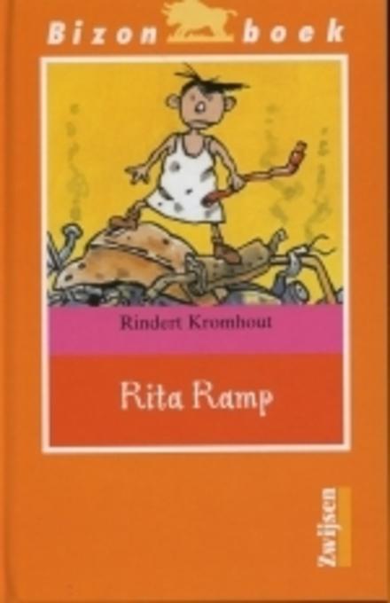 Rita Ramp