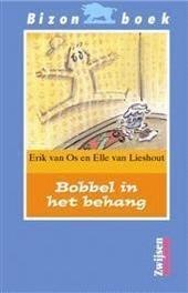 Bobbel in het behang en andere verhalen