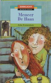 Meneer De Haan