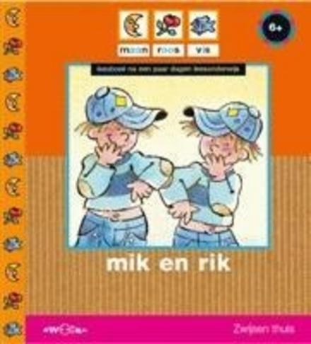 Mik en Rik