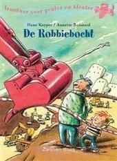 De Robbiebocht