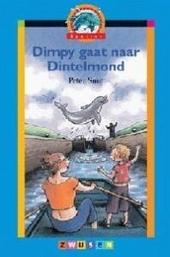 Dimpy gaat naar Dintelmond