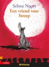 Een vriend voor Streep