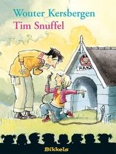 Tim Snuffel