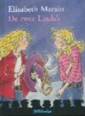 De twee Linda's