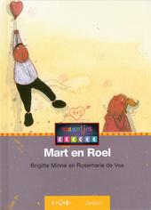 Mart en Roel