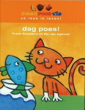 Dag poes !