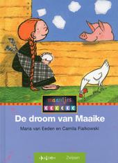 De droom van Maaike