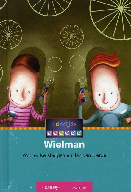 Wielman