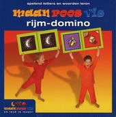 Rijm-domino