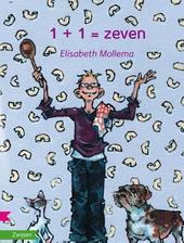 1 + 1 = zeven