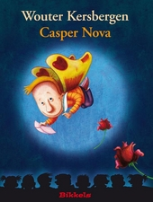 Casper Nova
