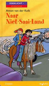 Naar Niet-Saai-Land