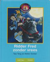 Ridder Fred zonder vrees