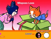 Mispoes Loes