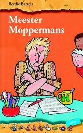 Meester Moppermans