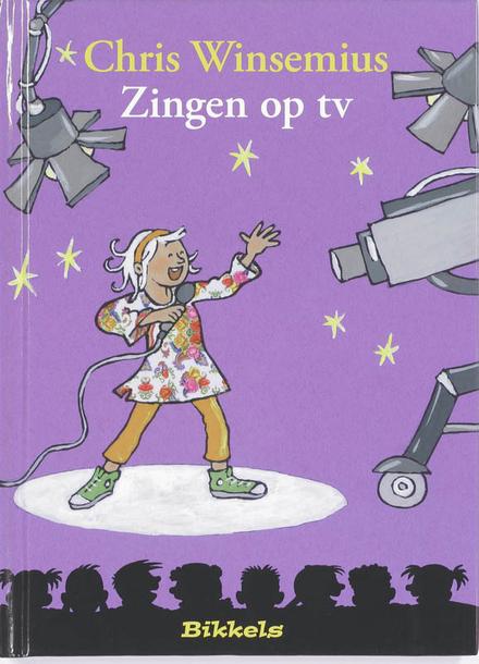 Zingen op tv