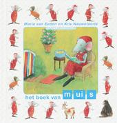 Het boek van muis