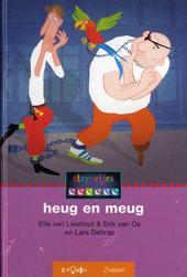 Heug en Meug