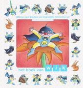 Het boek van Wik