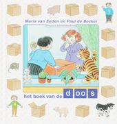 Het boek van de doos