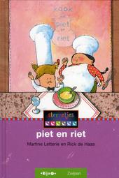 Piet en Riet