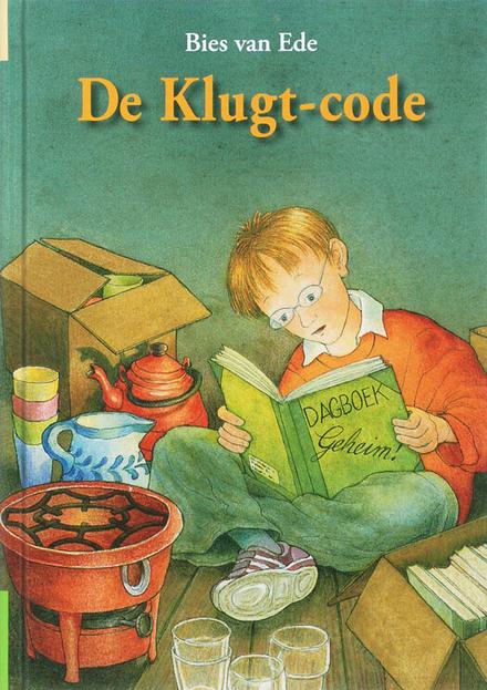 De Klugt-code