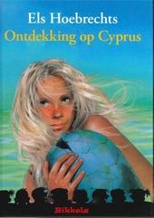 Ontdekking op Cyprus