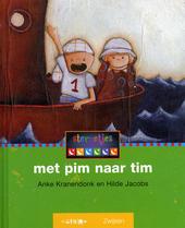 Met Pim naar Tim