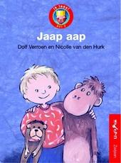Jaap Aap