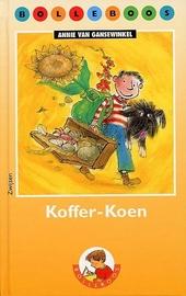 Koffer-Koen